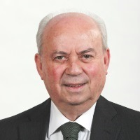 Claudio Benedetti
