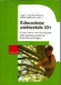 Educazione_Ambientale_10