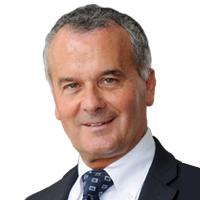 Mario Ceribelli