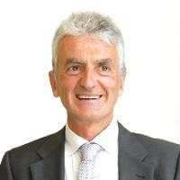 Alessandro Sidoli