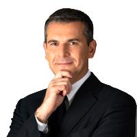 Carlo Pizzocaro